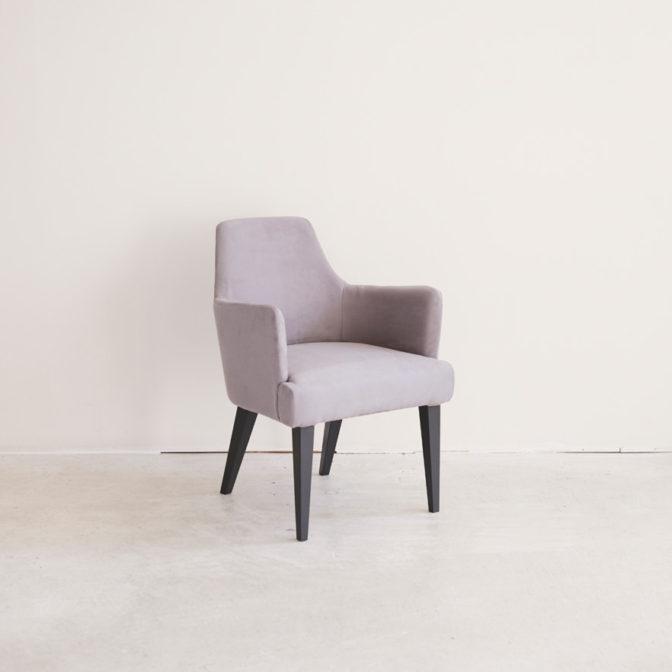 Zoeller dining chair(ゼラ ダイニングチェア)