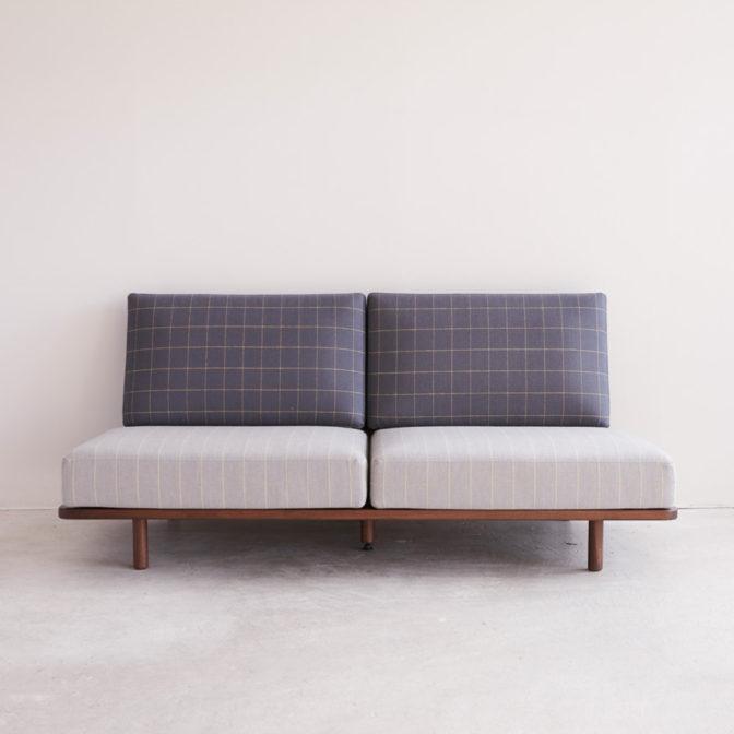 bolo sofa(ボーロソファ)